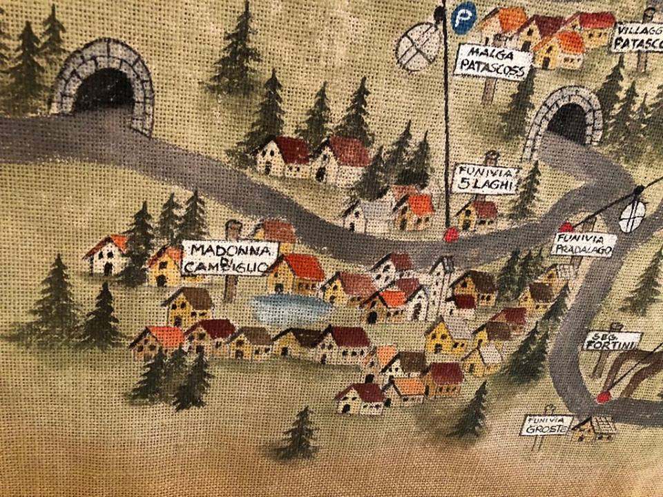 MappaDelTesoro1.jpg