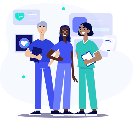 nurse diversity