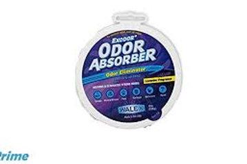Exodor Odor Absorber