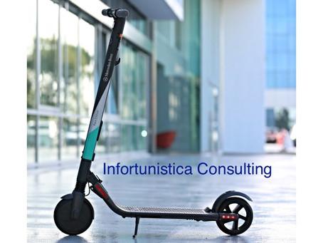 Bonus mobilità, le scadenze per richiedere rimborsi e voucher