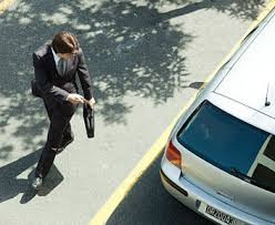 auto aziendale.jpg