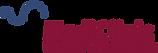 Logo Mediclinic
