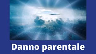 Danno da perdita parentale