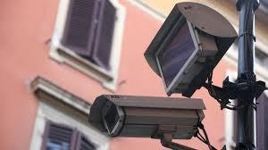 telecamera ztl.jpg