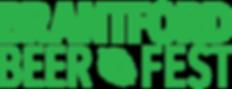 BBF19_logo_green.png