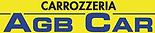 logo-bb366923-450w.png