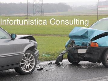 Assicurazione, bonus malus: novità