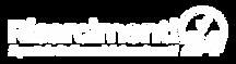 Risarcimenti24_LogoWhite_Full-300x82.png