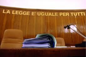Danno biologico: le nuove tabelle del tribunale di Milano dal 2016