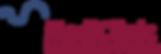 mediclinic-logo (1png).png