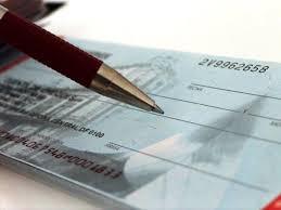 NUOVA TRUFFA COLPISCE LE ASSICURAZIONI «Furto degli assegni spediti con la posta»