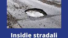 Le buche stradali devono essere segnalate?