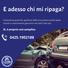 Incidente stradale, la guida al risarcimento