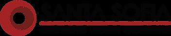 logo ambulatori santa sofia