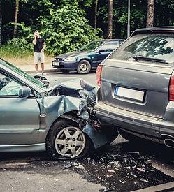 risarcimento-incidente-stradale.jpg
