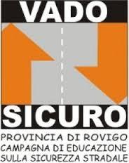 Vado Sicuro - Presentato alla stampa il concorso 2015