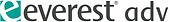 logo-everest.webp