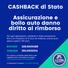 Cashback, come funziona per le spese automobilistiche.