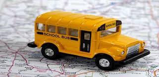 Pullman, autobus e taxi: cinture di sicurezza obbligatorie?