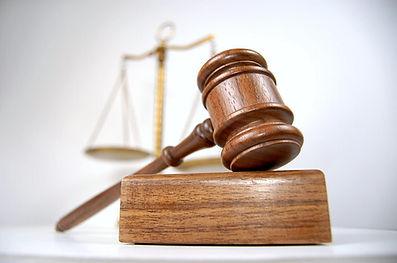 avvocato gratis, infortunistica stradale