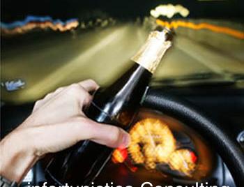 Guida in stato di ebbrezza, lavori di pubblica utilità interrompono la sospensione della patente