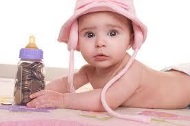 bebè.jpg