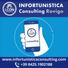 INCIDENTE STRADALE: Consulenza Telefonica-Assistenza ONLINE