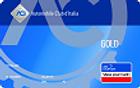 Infortunistica Consulting delegazione ACI Rovigo Tesseramento ACI Gold