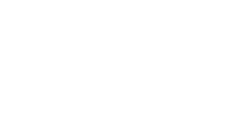 comingsoon2021white.png