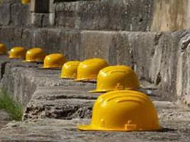 assistenza a seguito sinistri stradali Rovigo, errori sanitari Rovigo, infortuni sul lavoro Rovigo, rivalsa datore di lavoro Rovigo, polizze infortuni Rovigo