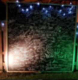 BBF18_chalkboard.png