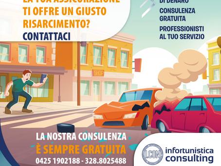 ATTENZIONE A QUESTE 6 POLIZZE!!! SONO FALSE!!!