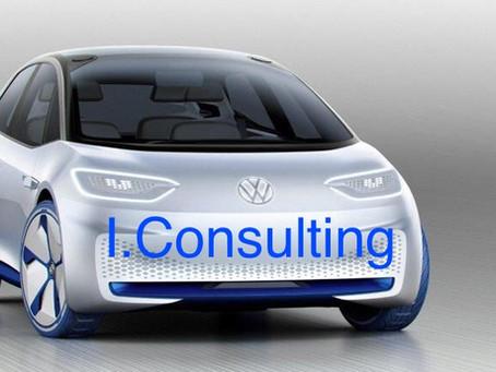 Da oggi l'ecotassa e l'ecobonus sulle auto nuove