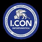 logo Infortunistica Consulting