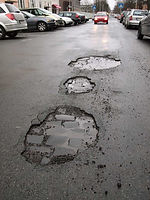 risarcimento-insidie-stradali.jpg