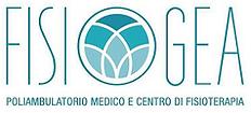 FisiOGea Poliambulatorio fisioterapia Adria