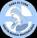 logo_cdc_trasp125px.png