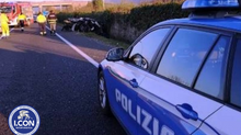 La Polizia deve sempre intervenire in un incidente?