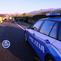 La Polizia deve sempre intervenire in un incidente?