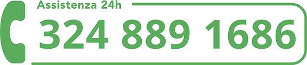 Numero verde rovigo.png