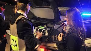 ALCOTEST:La polizia può fare l'alcoltest se l'avvocato del conducente non è ancora arrivato
