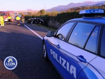 Incidente: le autorità devono sempre intervenire?