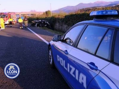 Incidente: le autorità devono sempre intervenire?