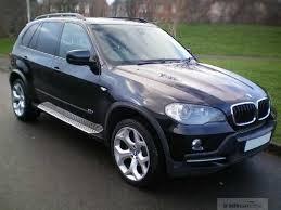 Auto: acquisto, noleggio lungo o leasing?
