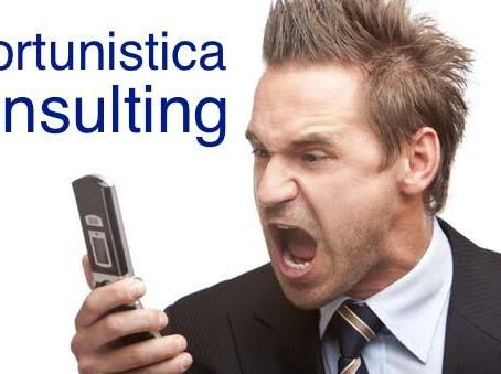 Telefonate dei call center: il prefisso per riconoscerle