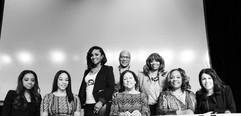 Women's Summit Speakers.jpg