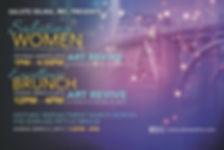 Selmas Flyer for Website.jpg