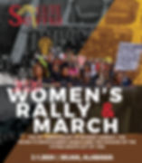 Womens-march2020-web-flyer.jpg
