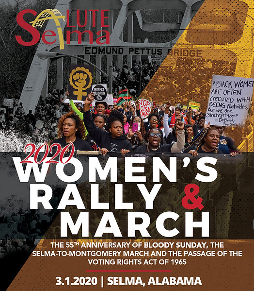 Womens-march2020-web-flyer.jpg
