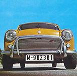 Mini-1275-GT-3.jpg